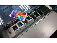 """V. Good cond. Samsung Galaxy Tab 4 7"""" SM-T230 White 8GB WiFi"""