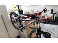 Mountain Bike. GIANT. Terrago, , excellent condition