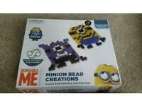 Minions creations new
