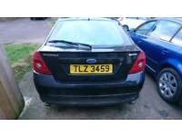 Mondeo ST220 low miles for parts or repair