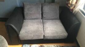Sofasworld Byron 2 Seater Sofa