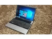 Dell studio 1735 laptop