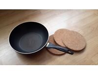 Frying pan for sell £1