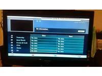 "Samsung LE37R87BD 37""TV"