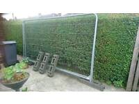 2 Security Barriers