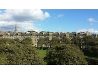 Flat to Rent Edinburgh Dalry £625pcm