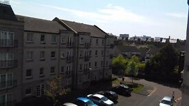 Double Room to Rent off Leith Walk