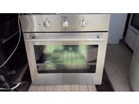 **MOFFAT**ELECTRIC FAN OVEN**ONLY £60**COLLECTION\DELIVERY**MORE AVAILABLE**NO OFFERS**