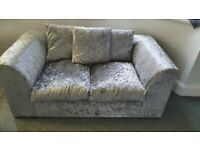 Sofa 2x3 seaters