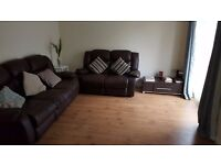 1 Modern room - 5 mins from Manchester city centre,Universities, Fort, BBC Media city. Cheetham Hill