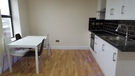 Newly Built 2 Bedroom Apartment to Rent in Elephant & Castle on Walworth Road SE17