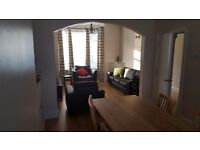 Nice double room in friendly house.