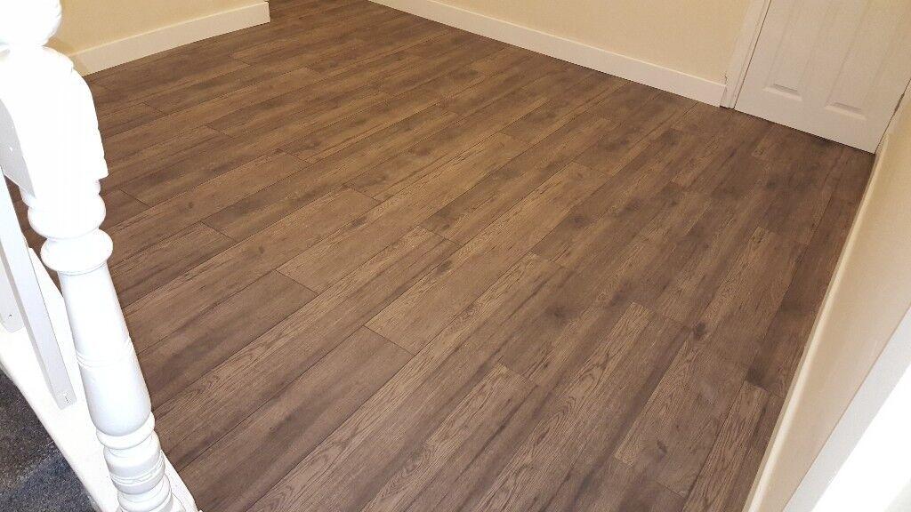 Laminate Floor Er In Hull East Yorkshire Gumtree