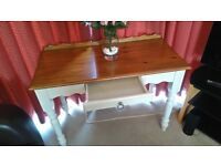 Console /Dressing table