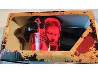 The Walking Dead Daryl Dixon Crossbow Handle Mugs