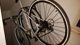 Genesis Croix de Fer 2010 Bicycle