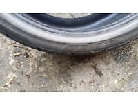 235 35 19 Tyres