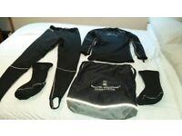 Forth Element Arctic Under Suit Package