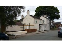 INVESTORS- PROPERTY PORTFOLIO FOR SALE - 40 SELF CONTAINED RESIDENTAILS UNITS (FLATS AND SHOPS)