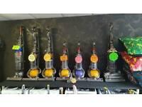 Dyson dc25 rollerball fully refurbished