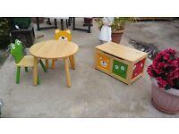 Pin Childrens Furniture