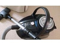 Bosch Bagless Vacuum GS60 pet hair model