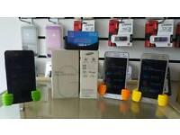 Uk Stock Orignal Samsung Galaxy Grand Prime Duos(Dual Sim)SM-G530H-8GB-White,Black,Gold(Unlocked)