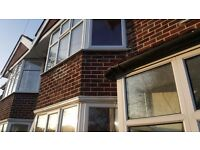 House or flat WANTED in Urmston or nearby. Please the advert! Dont miss this opportunity