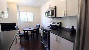 2 BEDROOM UNITS AVAILABLE DEC 1ST OR 15TH 475-477 LANCASTER Kitchener / Waterloo Kitchener Area image 4