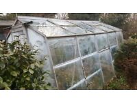 green House for sale