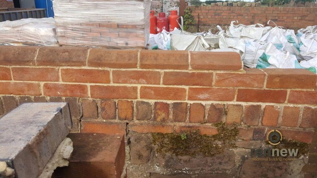 engineering bricks bricks blocks lintels  sale    ford cars