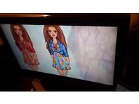 for sell tv acoustic solutions model no LCD42761F1080P tv screen 42 inch