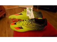 Football boots messi 15.3