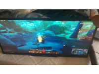 LG 29MA73V-PZ Ultrawide Monitor
