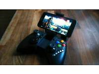 IPEGA Bluetooth Controller for iOS and Android