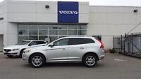 2015 Volvo XC60 T5 Premier+ 2015.5- DEMO- BLIS+ CLIM 303.57$/2Se
