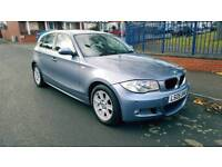 cheap diesel bmw in good condition full serice