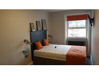 BRAND NEWLY REFURBISHED - ALL BILLS INC - WIFI - AVAILABLE NOW - HYDE PARK - KENSINGTON GARDENS