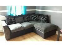 Sofa to swap!