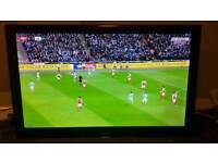 Samsung plasma tv 50 inch