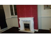 3 bed to let BD5 AREA