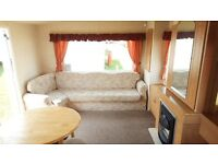 Static Caravan for Sale at Camber Sands, Near Kent, East Sussex, Hastings, 12 Months, Beach Access,