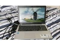 Asus X555L Laptop