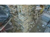 Beautiful Victorian Bricks!!!