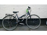 1fc8ecc25f1 Saracen bike - Bikes, & Bicycles for Sale | Page 5/6 - Gumtree