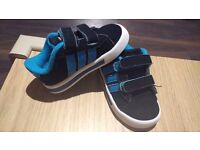 Toddler Adidas shoes for sale