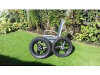 pair of wheels &tyres for suzuki bandit 600 1998.