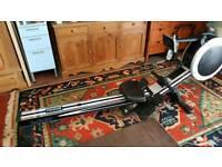 Infiniti R200 Rower