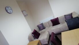SUPPORTED ACCOMMODATION FURNISHED SPACIOUS ROOMS REFURBISHED * MODERNISED * AVAILABLE TO MOVE IN