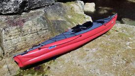 Gumotex Framura Kayak